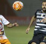 Corinthians Vs Nacional Montevideo-Arenascore.net