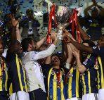 Fenerbahce vs Galatasaray-arenascore.net