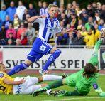 IFK Goteborg  - Arenascore.net