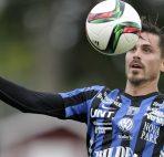 IK Sirius FK - Arenascore.net