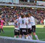 Orebro FC - Arenascore.net