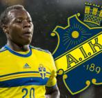 Prediksi Falkenbergs vs AIK Solna-www.arenascore.net