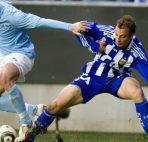 Prediksi Helsingborgs Vs Ostersunds FK-Arenascore.net