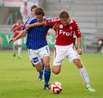 Prediksi IFK Varnamo Vs Syrianska FC - Arenascore.net