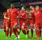Prediksi Liverpool vs Sevilla-arenascore.net