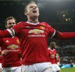 Prediksi Manchester United vs Crystal Palace-arenascore.net