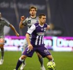 Toulouse Vs Troyes-arenascore.net