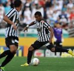 Bragantino vs Luverdense