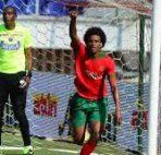 Barranquilla FC vs Universitario De Popayan
