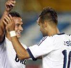 Real Madrid Castilla vs UCAM Murcia CF