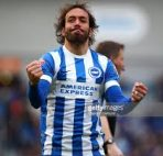 Brighton and Hove Albion vs Sheffield Wednesday