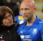 Agen Bola Euro 2016 - Prediksi Norrby IF Vs FC Trollhattan