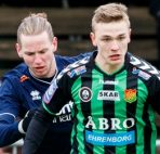 Agen Bola Sbobet Euro - Prediksi Varbergs BoIS Vs GAIS Goteborg