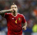 Belgia vs Italia-arenascore.net