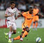 Fluminense Vs Corinthians-arenascore.net