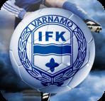 IFK Varnamo - Arenascore.net