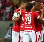 Internacional RS Vs Atletico Mineiro-arenascore.net
