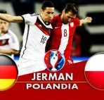 Jerman vs Polandia-arenascore.net