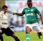 Palmeiras Vs Figueirense-Arenascore.net