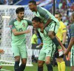 Portugal vs Kroasia-arenascore.net