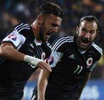 Prediksi Albania vs Switzerland-www.arenascore.net