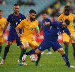 Prediksi Australia vs Greece-arenascore.net