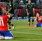 Prediksi Chili vs Meksiko-www.arenascore.net