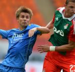 Prediksi Halmstads Vs Syrianska FC-Arenascore.net