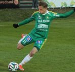 Prediksi IK Sirius FK vs Ljungskile-arenascore.net