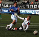 Prediksi Umea FC vs IFK Lulea-arenascore.net
