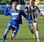 RoPS Rovaniemi Vs IFK Mariehamn-arenascore.net