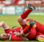Sligo Rovers - Arenascore.net
