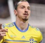 Swedia vs Wales-arenascore.net