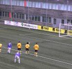 Umea FC - Arenascore.net