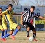 Los Andes vs Instituto de Cordoba