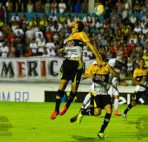 Criciuma vs Bahia