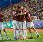 Arizona United SC vs Sacramento Republic FC