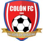 CD Colon FC vs CD Espoli