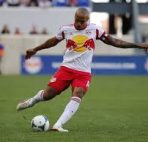 New York Red Bulls II vs Wilmington Hammerheads
