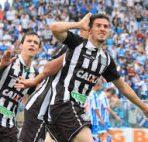 Bragantino vs Ceara