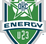 Oklahoma City Energy FC U23 vs Saint Louis FC U23