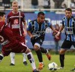 Central Cordoba vs Atletico Parana