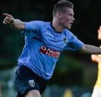 UC Dublin vs Shelbourne