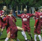 Agen Bola Indonesia - Prediksi Bulleen Lions Vs Pascoe Vale