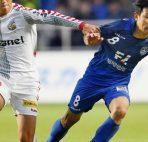 Avispa Fukuoka Vs FC Tokyo-Arenascore.net