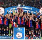 Basel vs FC Sion-arenascore.net
