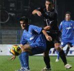 Birkirkara vs Siroki Brijeg-arenascore.net