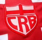 CRB Maceio Vs Gremio Esportivo Brasil-Arenascore.net
