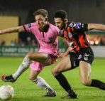 Galway United Vs Wexford Youths-arenascore.net