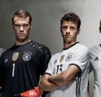 Jerman vs Italia-arenascore.net